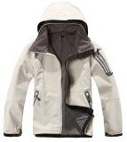 Softshell Jacke für Männer (N1521), neueste Ankunft