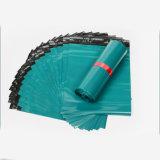 Nuevo anuncio publicitario de la aduana de la bolsa de plástico del color del LDPE del material