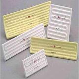 245*60mm industrial de cerámica infrarrojos Elemento de Calefacción Calefacción por Infrarrojos