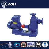 Cyz-a autoadescante/Auto-Succhia la pompa di petrolio centrifuga