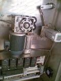 Het volledige Automatische Koekje die van het Type van Dienblad Machine vormen