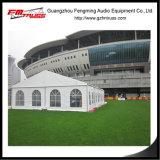 25mx60m sehr großes Zelt-System für Leute-die Kapazität der Ereignis-1500