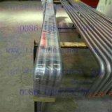 チタニウムの冶金学の企業のための覆われた銅の伝導性のバス・バーの陽極