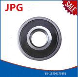 Acciaio inossidabile dell'acciaio al cromo di marca dell'OEM & cuscinetti a sfera profondi di ceramica della scanalatura