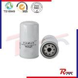 Filtro dell'olio Lff4783 per il camion pesante ed il rimorchio