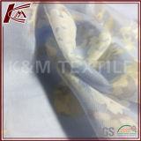 La coutume confortable a estampé 70 le tissu en soie de coton en soie du coton 30
