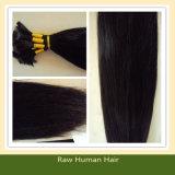 Виргинские человеческого волоса Raw волос в области сырьевых волос волосы
