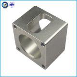 Части CNC профессионала подвергая механической обработке, запасные части для машинного оборудования