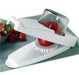 Резец овощей Dicer/более славный ломтик (FAN001)