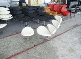 Cadeira (LA1015X 1A015X branco)