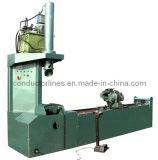 Macchina urgente corda idraulica del filo di acciaio (YC80)