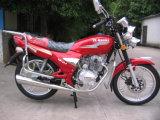 オートバイ(YF150)