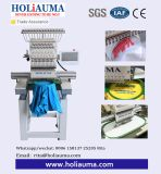 Holiauma Computer-Stickerei-Maschine mit freiem Training 24 Stunden Online-Service-