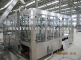 Colaor Sode Produktions-Füllmaschine