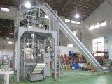 Raccords de tube industriel automatique de machines de conditionnement