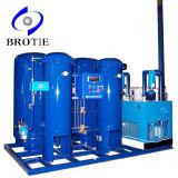 Psa Brotie oxígeno O2 generador de gas para fines médicos
