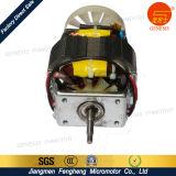 Мотор Juicer ангела домашнего вспомогательного оборудования кухни супер
