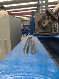 Het Broodje die van het Kanaal van het staal van de Machine van het Metaal c- u- Sectie vormen die Machine maken