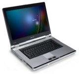 Ноутбук Qosmio (E15-AV101)