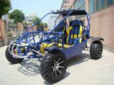 Go Kart (WJR250)