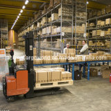 Shipping, Supply Chain, Customs Clearance and Warehouse Services for Electrical Fan