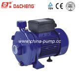 Serie der Trinkwasser-Pumpen-Schleuderpumpe-K (K30-70M)