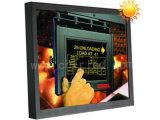 12.1 인치 Hight 밝은 LCD 감시자 (LMB121WT)