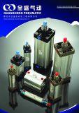 Cylindre pneumatique (SDA-20*30-S)