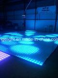 최고 호리호리한 휴대용 특허 LED 댄스 플로워를 판매하는 세계 상단