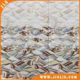 tegels van de Muur van de Badkamers van de Keuken van 250*400mm 3D Inkjet