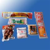 Bolsa de almacenamiento de vacío (JINHU-007).