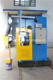 Freno idraulico della pressa della barra di torsione/macchina piegatubi/macchina del dispositivo di piegatura
