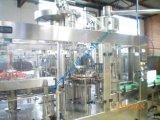 탄산염 음료 충전물 기계 (DCGF18-18-6)