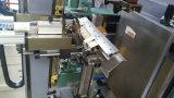 -3045TM um servo duplo ecrã vertical de alta precisão Printer