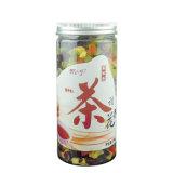 Чай зерна плодоовощ (T-004)