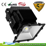 Het beste LEIDENE van de Verlichting van de Helderheid van de Prijs Super 300W IP67 Openlucht Commerciële Licht van de Vloed