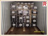 中国信頼できるアルミニウムまたはアルミニウム放出のプロフィール