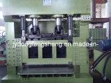 Folha de corte máquina de metais com alta qualidade