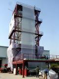 De plastic PE Blazende Machine van de Film (HDPE LDPE LLDPE)