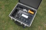 糖尿病のリハビリテーション療法装置(ミリメートル波療法)