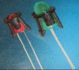 Светодиодный индикатор корпуса (LEC-1)