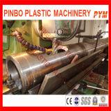 Parallel gemellare Screw Barrel per il PVC Profile