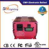 corrispondenza elettrica della reattanza 860W bene con le lampadine di CMH/Cdm per la coltura idroponica