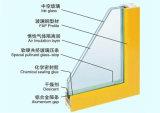 격리된 유리, 격리된 유리제 위원회, 이중 유리를 끼우는 유리제 기계
