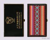 عالة [بوسنسّ كرد هولدر] - نوع ذهب يصفّى - تايوان فنّ أروميّ