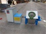 De concurrerende Ovens van de Apparaten van het Smeltpunt van de Dienst van de Prijs Beste voor Smeltende Schroot