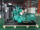 Precio diesel del conjunto de generador de Lvhuan 50Hz 200kw