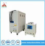 Малое горячее оборудование вковки отжига электрической индукции (JLC-60KW)