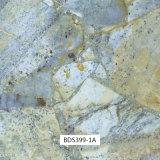 pellicole di stampa di trasferimento dell'acqua del reticolo del marmo di larghezza di 1m per le parti dell'automobile e l'uso quotidiano Bds427-1A