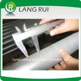 Extruded Aluminum Tube